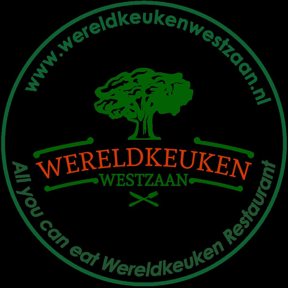 Wereldkeuken Westzaan